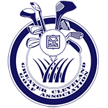 Greater Cleveland Golf Association