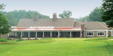 Quail Hollow- 08/31/17<br>Sign Up Opens 08/10/17<br>Sign Up Closes 8/17/17