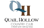 Quail Hollow 7/30/20<br>Sign Up Opens 07/09/20<br>Sign Up Closes 07/16/20