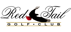 Red Tail 7/08/21<br>Sign Up Opens 06/17/21<br>Sign Up Closes 06/24/21